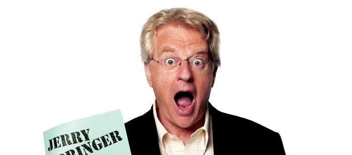 jerry-springer-card-rgb