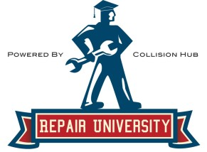 collision-hub-logo-1024x756.jpg